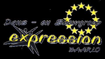 DSG-expression